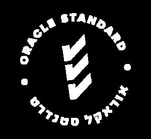 Oracle_Logo-01