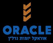 Oracle_Logo-02
